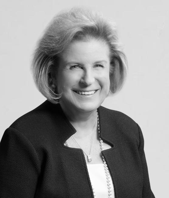 Linda Irby