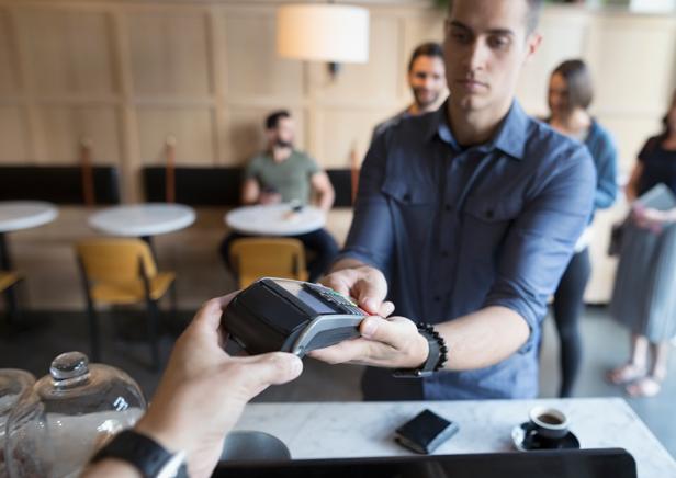 Debit Card Compromise