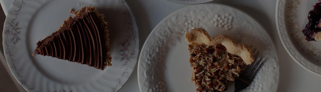 PlainsCapital is Key Ingredient in Emporium Pies' Sweet Recipe